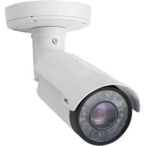 axis-bullet-cameras
