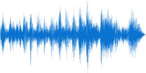 Audio-Sensors-Waveform