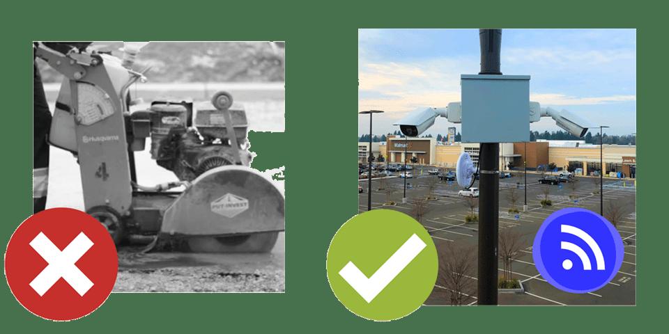 trenching-vs-wireless