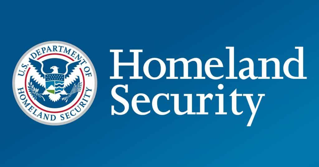 Nonprofit Security Grant Program for houses of worship security