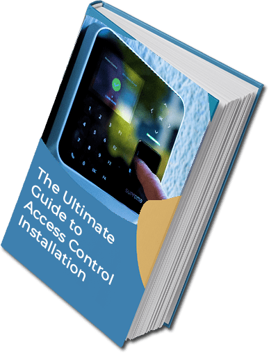 access-control-book
