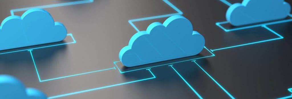 cloud-based-security-cameras-hero